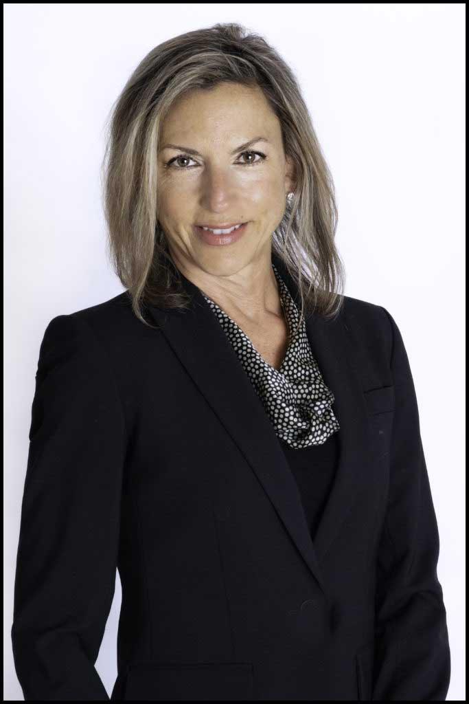 Founding Attorney – Donna Clancy
