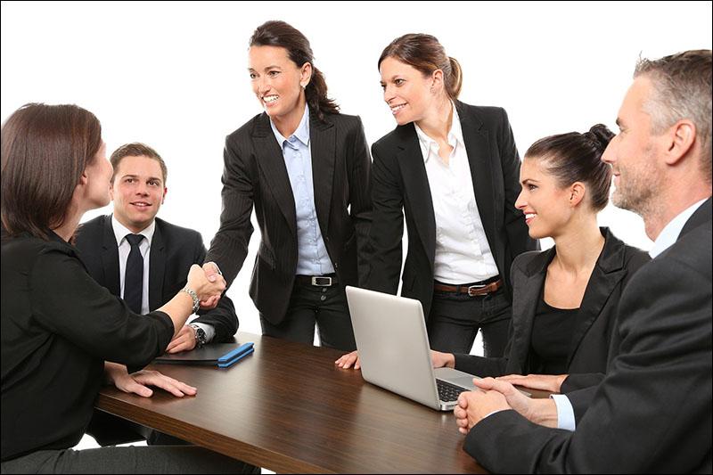 Best Employer Practices